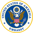usa embassy assets/images/png/usa_embassy.png